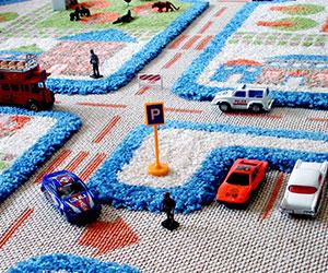 3d-play-rug