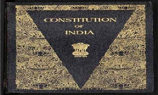 constitution-of-india-06