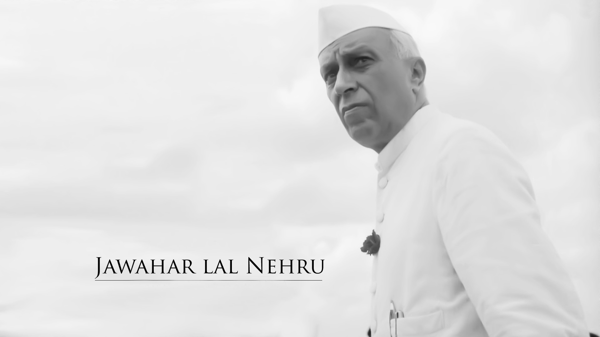 jawahar-lal-nehru