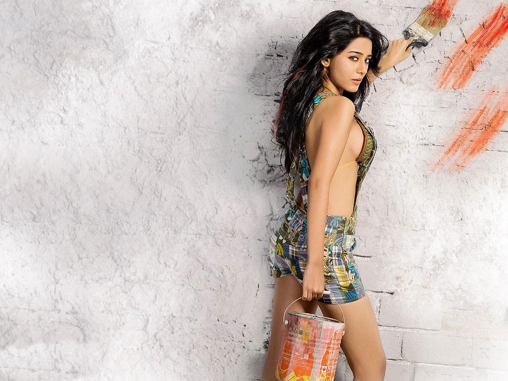 36. Amrita Rao