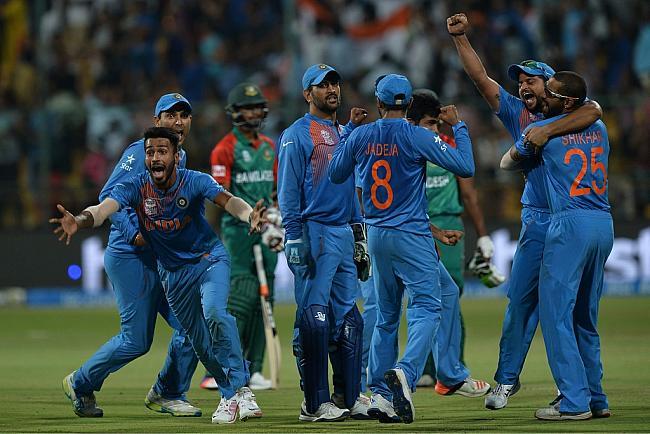 India Bangladesh_v1