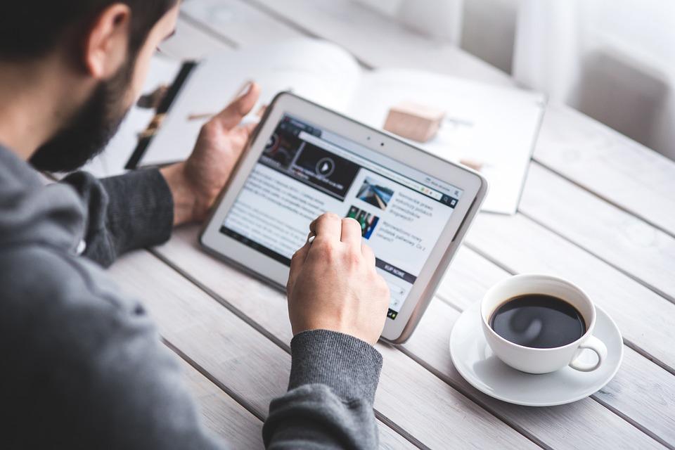 Make Your Blogs Popular