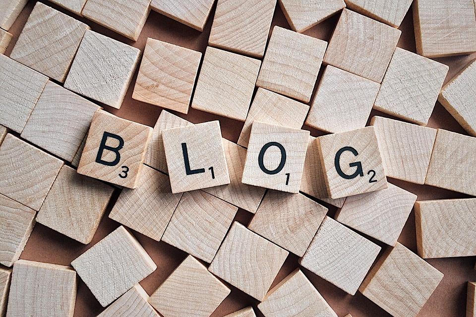 Make Your Blogs Popular_1