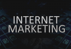 Internet Marketing: Use These Advanced Options To Boost Your Profit
