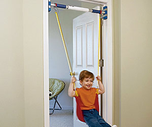 indoor-swing