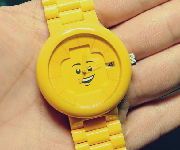 lego-watch
