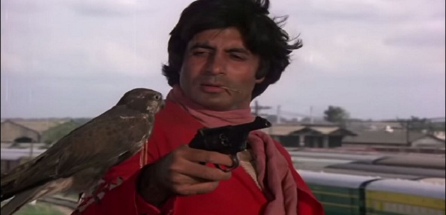 Dialogues-of-Amitabh-Bachchan-1024x466