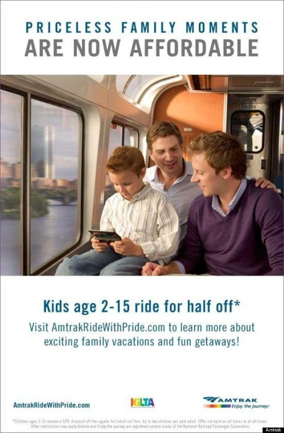 14. 2012-amtrak-ride-with-pride-brands-now-see-equal-rights-as-more-than-just-charitable-moments-and-the-gay-community-is-just-one-more-target-market