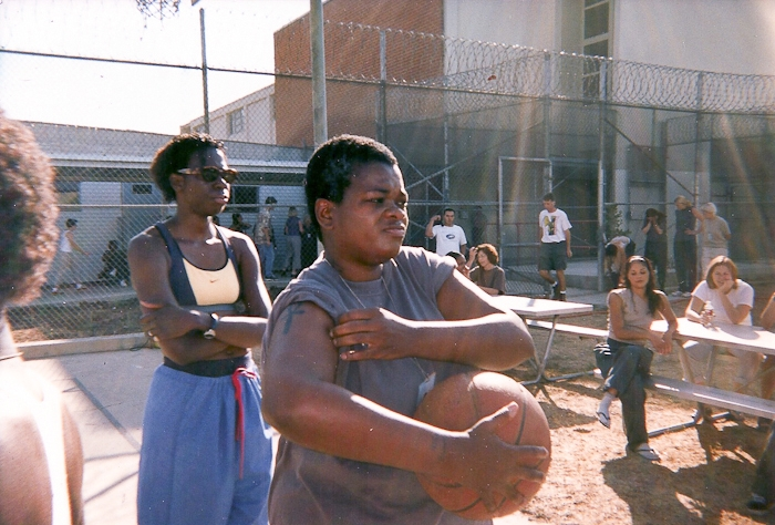 22.stranger-inside-2001-001-women-on-prison-basketball-court