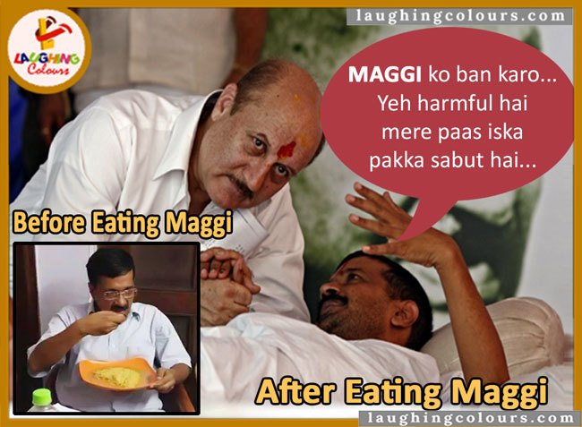 Before-and-After-MAGGI