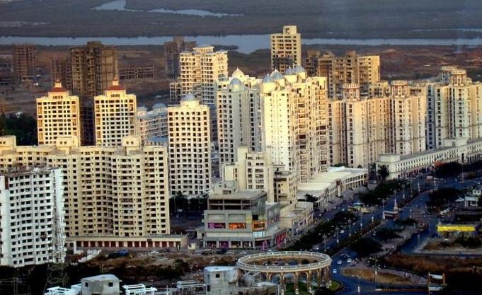 Navi Mumbai