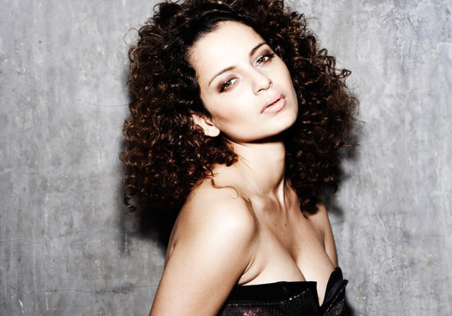Actress-Kangana-Ranaut-Hot-photos