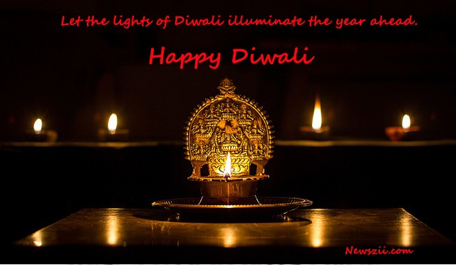 Diwali quotes 6