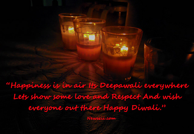 Diwali quotes1