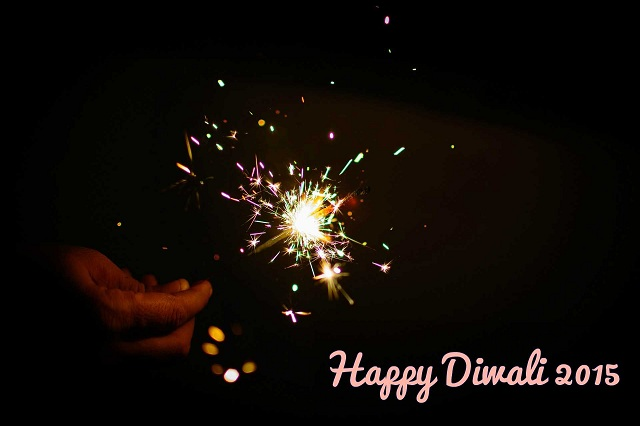 HappyDiwali2015-Sparkle-compressed