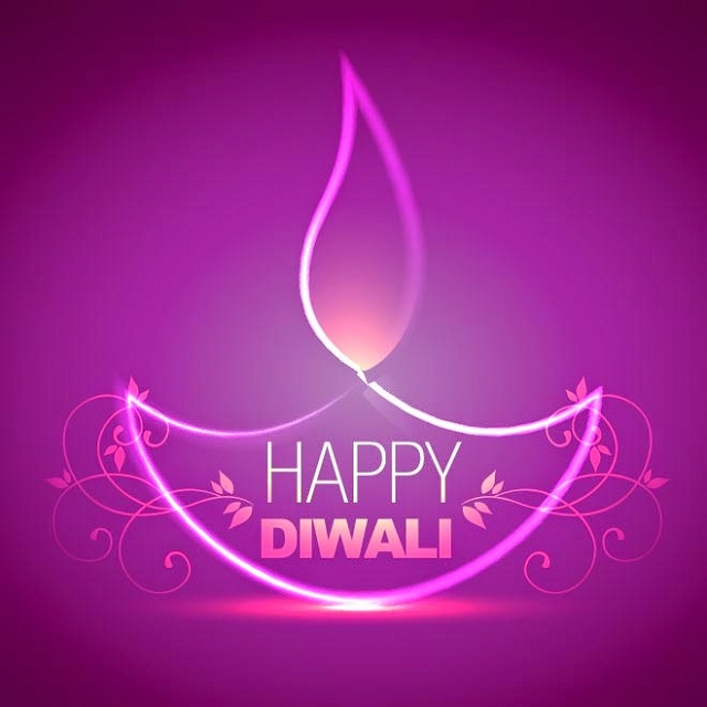 happy-deepavali-2015-images