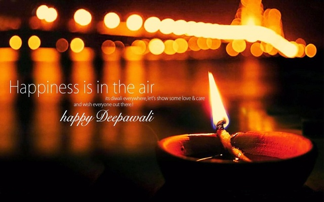 happy-deepawali-quotes-hd-1024x640
