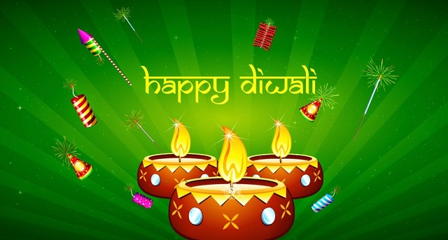 happy-diwali-2015-image-HQ-1024x550