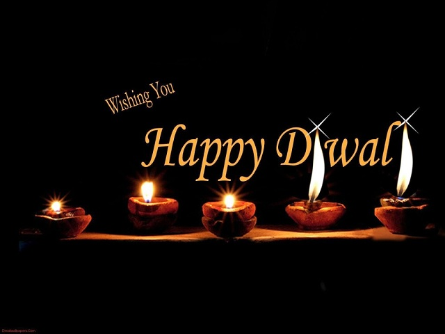 happy-diwali-2015-image-HQ-NEW-1024x768