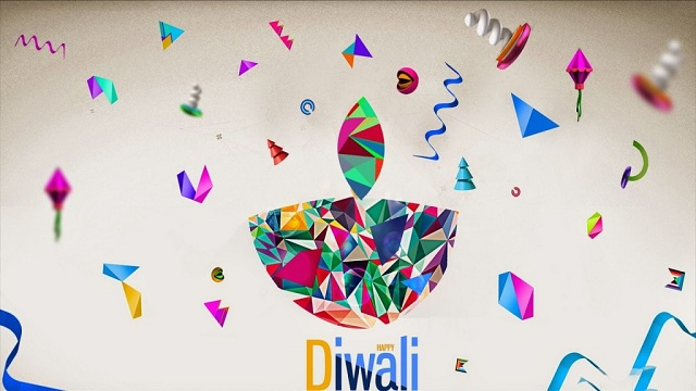 happy-diwali-wallpaper-2015-1024x576
