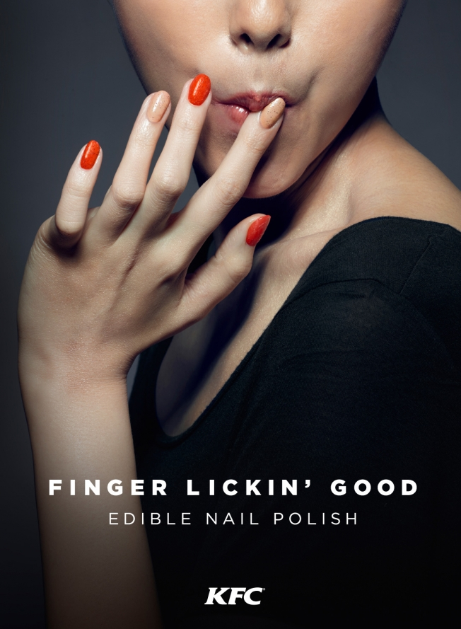 kfc-nail-polish-2016