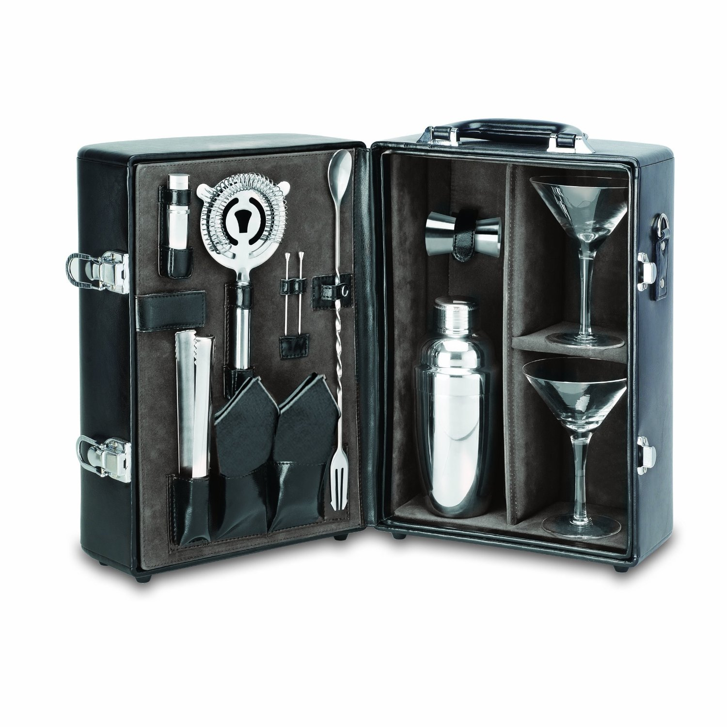 Bartending Tools Kit